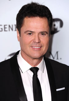 celebrity_gossip_donny_osmond